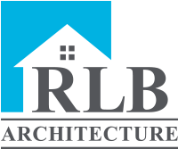 RLB Architecture - Pacific Palisades, CA